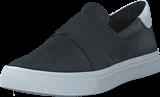 Esprit - Semmy Slip On Black