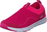 Halti - Lente W Pink
