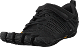 Vibram Fivefingers - V-Train Black