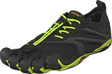 Vibram Fivefingers - V-Run Black/Yellow