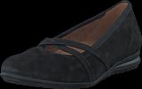 Gabor - 82.626-47 Black