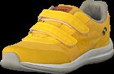 Kavat - Närke TX Yellow
