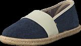 Kavat - Furuvik TX Blue