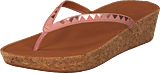 Fitflop - Linny TP Dusky Pink