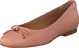 Novita - Ballerina Pink Pink
