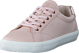 Gant - Mary Silver Pink