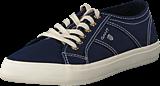 Gant - Zoe Sneaker Marine