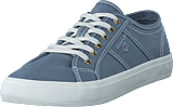 Gant - Zoe Sneaker Windy Gray