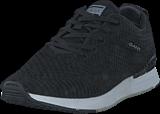 Gant - Andrew Sneaker Black
