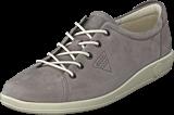 Ecco - Soft 2.0 Warm Grey