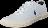 Polo Ralph Lauren - Tyrian Pure White