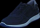 Bugatti - Jacomo Navy Blue