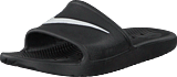 Nike - Kawa Shower Slide Black/white