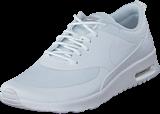Nike - Air Max Thea White/white-pure Platinum