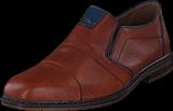 Rieker - B1765-24 Amaretto