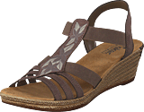 Rieker - 62411-45 Nubia