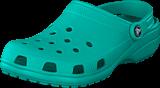 Crocs - Classic Tropical Teal