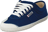Kawasaki - Basic Shoe Navy