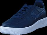 Nike - Nike Air Force 1 Ultraforce Navy/navy-white