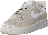 Nike - Air Force 1 '07 Premium Light Bone/summit Wht-bone