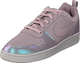 Nike - Wmns Nike Court Borough Se Particle Rose/rose-vast Grey