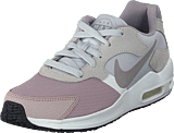 Nike - Wmns Air Max Guile Particle Rose/atmosphere Grey-
