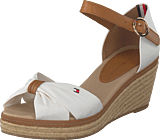 Tommy Hilfiger - Iconic Elba Whisper White