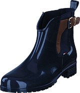 Tommy Hilfiger - Oxley 403 Midnight