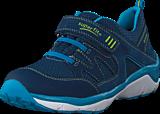 Superfit - Sport 5 GORE-TEX® Water Combi