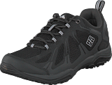 Columbia - Peakfreak Xcrsn Ii Low Outdry Black, White
