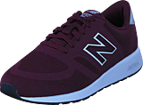 New Balance - Mrl420cg Burgundy