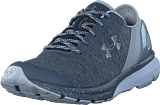 Under Armour - Ua W Charged Escape White