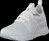 Asics - Gel-lyte V Pro White/white