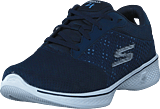 Skechers - Go Walk 4 Nvw