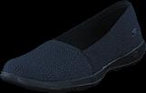 Skechers - Go Walk Lite Bkgy