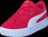 Puma - Puma Vikky Platform Ac Ps Paradise Pink-puma White