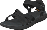 Teva - Sanborn Sandal Black