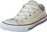 Converse - Ct All Star Double Tongue Ox Driftwood/twilight Pulse/white