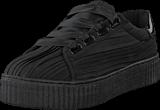 Vero Moda - Ane Sneaker Black