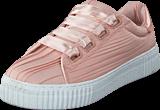 Vero Moda - Ane Sneaker Peach Whip