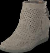 Shoe The Bear - Emmy S Light Grey / Light Grey