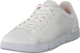 Swims - Breeze Tennis Knit White