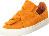 Pavement - Ava Loop Yellow Suede