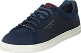 Ted Baker - Sarpio Dark Blue