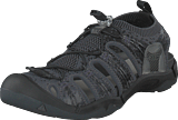 Keen - Evofit One Heathered Black/magnet