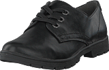 Jana - 8-8-23763-21-022 Black