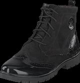 Jana - 8-8-25265-21-001 Black
