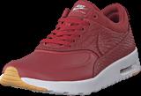 Nike - Nike Air Max Thea Premium Cedar/cedar/gum Yellow