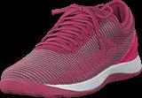 Reebok - R Crossfit Nano 8.0 Berry/pink/white/lila