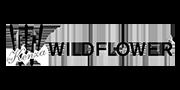 Wildflower By Kenza